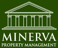 Minerva Property Management