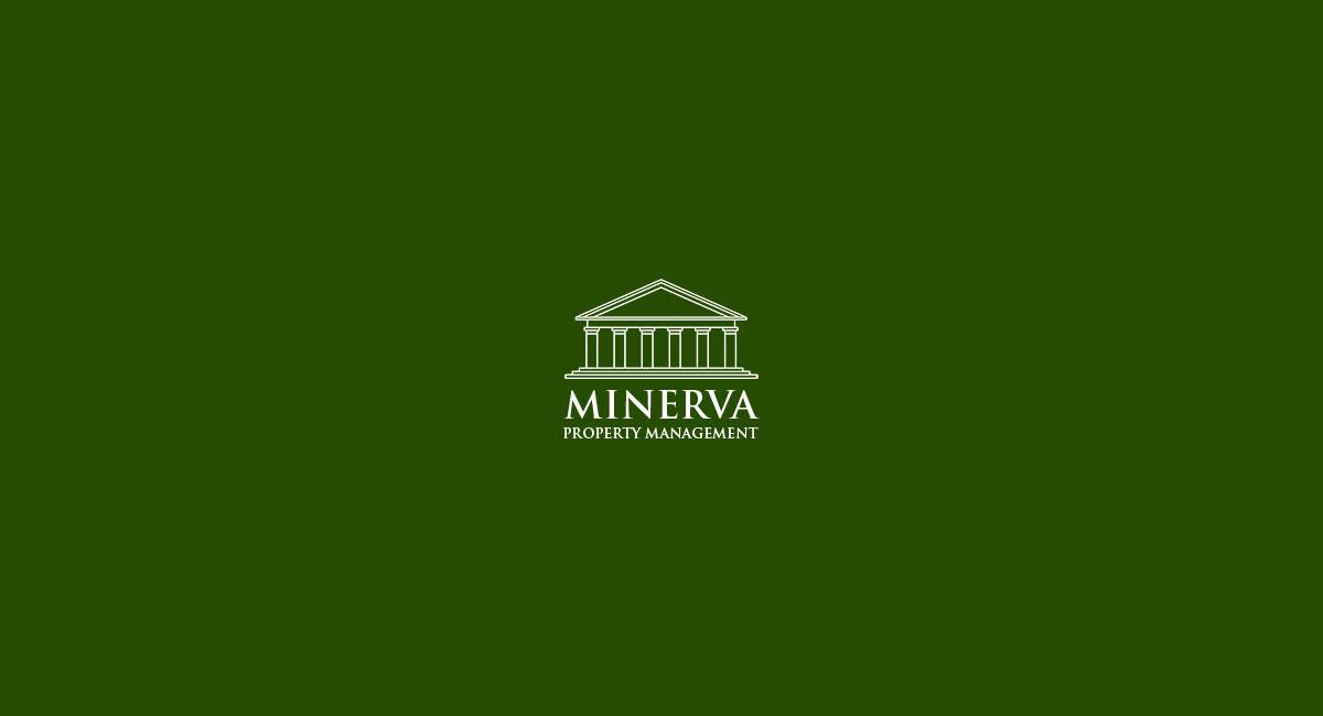 (c) Minervaproperties.co.uk